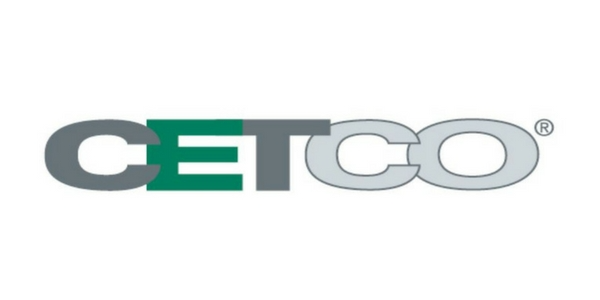 CETCO Geosynthetic Clay Liners