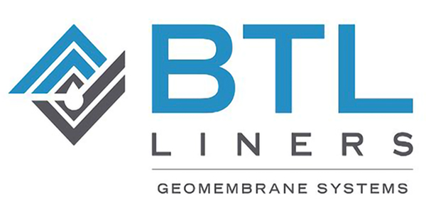 BTL Liners Geomembrane Systems