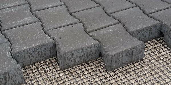 Permeable Systems